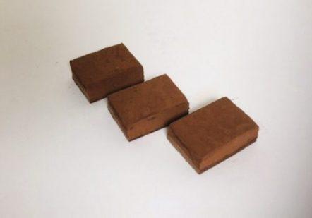 ロイズ 生チョコレート シャンパン
